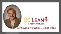 DC Lean & Associates, LLC.