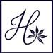 Hudson Flower Shop