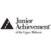 Junior Achievement of Hudson