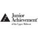 Junior Achievement of Hudson