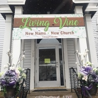 Living Vine Church