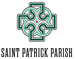 Saint Patrick Parish