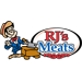 RJ's Meats & Groceries