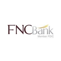 FNC Bank