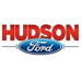 Hudson Ford LLC and Quick Lane
