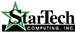 StarTech Computing, Inc.