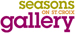 SEASONS Gallery