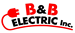 B & B Electric, Inc.
