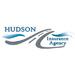 Hudson Insurance Agency, Inc.
