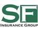 SF Insurance Group