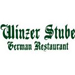 Winzer Stube German Restaurant