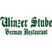 Winzer Stube