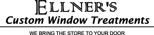 Ellner's Custom Window Treatments & Custom Closets