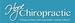 Hope Chiropractic