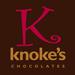 Knoke's Chocolates & Nuts