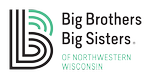 Big Brothers Big Sisters of Northwestern Wisconsin