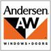 Andersen Corporation