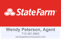 Wendy Peterson Ins. Agcy. Inc./State Farm Insurance