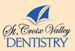 St. Croix Valley Dentistry