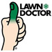 Lawn Doctor of Hudson - River Falls - New Richmond