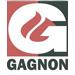 Gagnon, Inc.