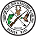 Hudson Rod, Gun & Archery Club
