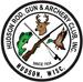 Hudson Rod, Gun & Archery Club