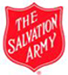 Salvation Army/Grace Place Shelter