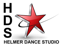 Helmer Dance Studio