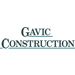 Gavic Construction Corporation