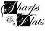 Sharps & Flats, LLC
