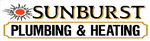 Sunburst Plumbing and Heating Inc.