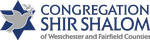 Congregation Shir Shalom