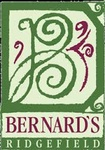 Bernard's/Sarah's Wine Bar