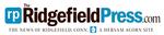 The Ridgefield Press