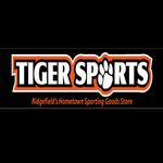 Tiger Sports LLC