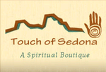 Touch of Sedona