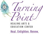 Turning Point Healing Arts & Education Center