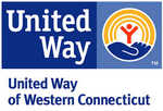 United Way of Western Connecticut