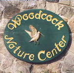 Woodcock Nature Center