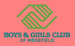 Boys & Girls Club of Ridgefield