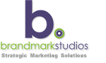 Brandmark Studios LLC
