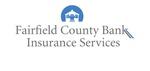 Fairfield County Bank Insurance Services, LLC