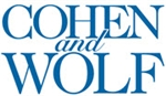 Cohen and Wolf, P.C. Attorneys