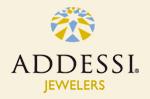 Addessi Jewelers, Inc.