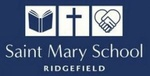 Saint Mary School & Preschool