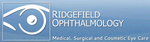Ridgefield Ophthalmology, LLC