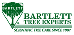 F.A. Bartlett Tree Expert Co.