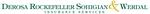 DeRosa, Rockefeller, Sohigian & Werdal, Inc.