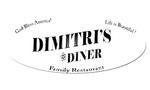 Dimitri's Diner